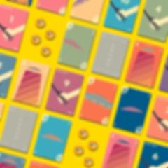 カードたち3.jpg