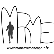 LOGO MRME - 2018 - NOIR.png