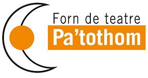 patothom-logo.png