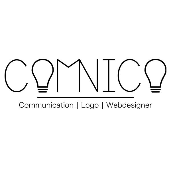 Société COMNICO