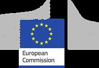 LOGO BENEFICIARIES_European_Commission.s