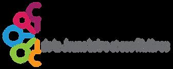 logo-ml-yssingeaux-transp300.png