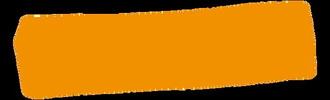 BANDE ORANGE ML.png