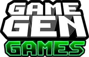 gamegengamessmall.png