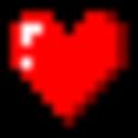 heart pixel art 254x254.png