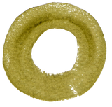 Green Ring.png