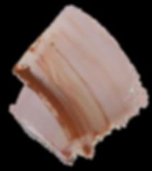 Palette Knife 1.png