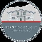 Bergfischzucht_Gunzesried_Gastro_edited.
