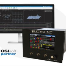 setpoint controlador.jpg