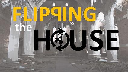 Flip the House MS 1 2021.jpg