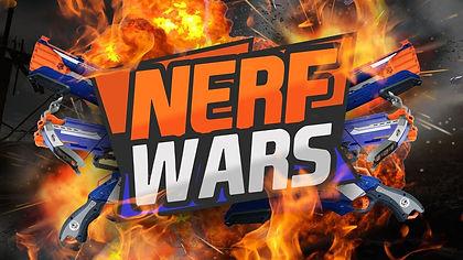 nerfwars_1.jpg