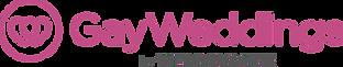 logo-gayweddings-b76e7204c0a34c9b3309728