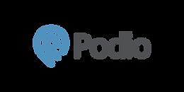 podio_logo.png