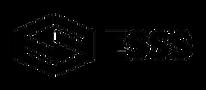 ESSS_logo.png