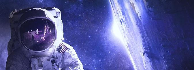 astronauta-espaco_edited_edited.jpg