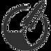logo%2520novo_edited_edited.png