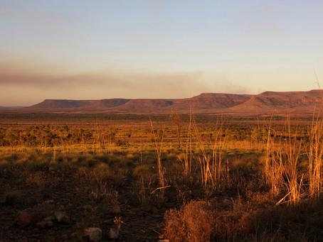 Kimberley Adventure Part 2: Gibb River Road
