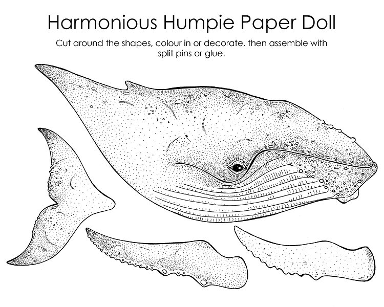 HarmoniousHumpiePaperDoll.jpg