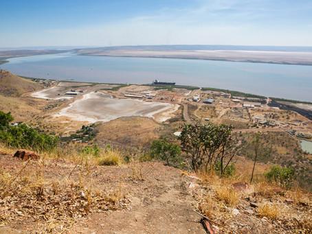 Kimberley Adventure Part 3: Kununurra to Broome