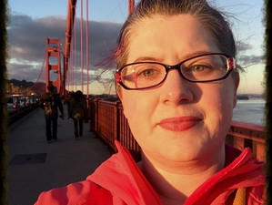 Bridgewatch Angels: Deterring Suicide on the Golden Gate Bridge