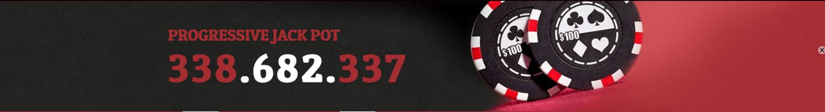 Screenshot_2021-04-09 Panduan Poker Onli