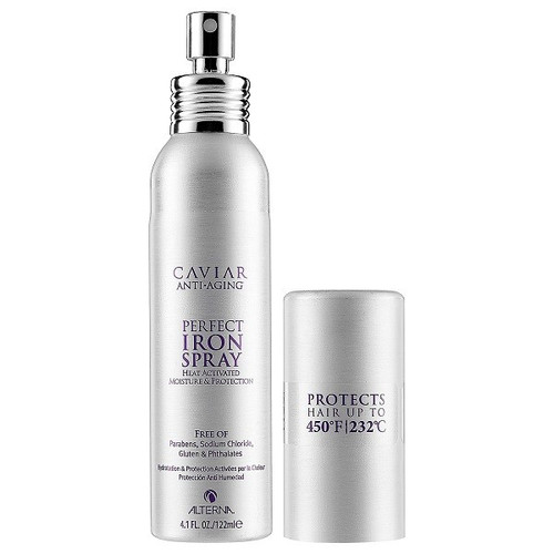 Alterna-Anti-Aging-Perfect-Iron-Spray-12