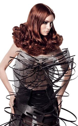 yves-hairdesign-friseur-neuer-look-18.jp