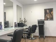 yves-hairdesign_friseur-salon_08