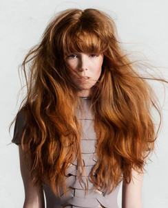 yves-hairdesign-friseur-neuer-look-01.jp