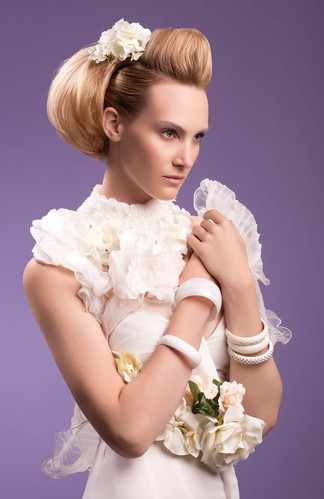 yves-hairdesign-friseur-neuer-look-14.jp