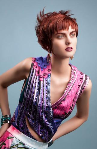 yves-hairdesign-friseur-neuer-look-16.jp
