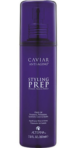 cav_styling_prep.jpg