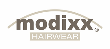 yves hairdesign Zweithaar-zentrum nodixx hairwear