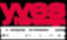 logo-yves-final-friseur-breite-80cm-01.p