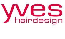 logo_yves-hairdesign_Mönchengladbach