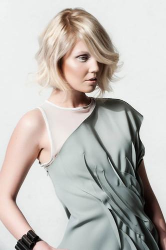 yves-hairdesign-friseur-neuer-look-04.jp