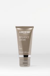Yves-Hairdesign_LA-BIOSTHETIQUE-03-Hair_