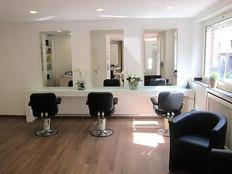 yves-hairdesign_friseur-salon_05