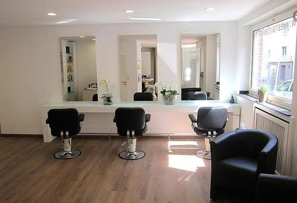 yves-hairdesign-friseur-salon-05.jpg