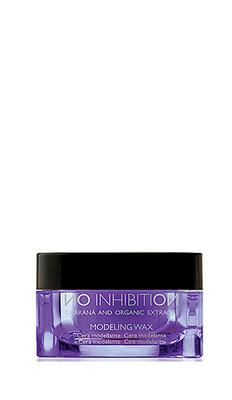 no-inhibition-01