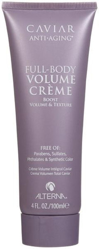 alterna-caviar-full-body-volume-creme-4-
