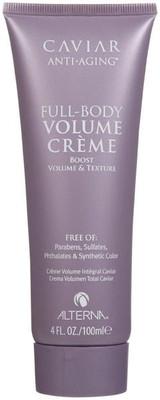 alterna-caviar-full-body-volume-creme-4