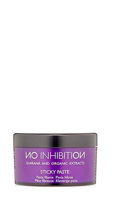 no-inhibition-04.jpg