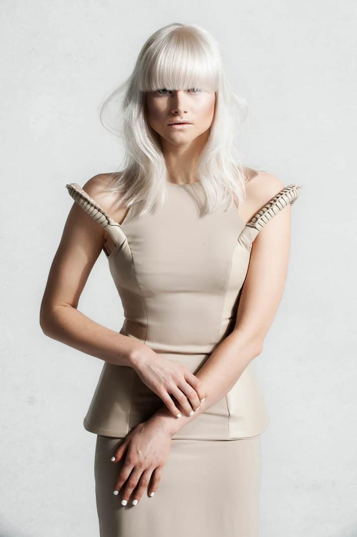 yves-hairdesign-friseur-neuer-look-02.jp