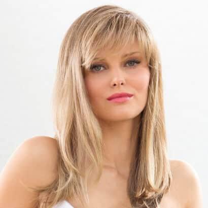 yves-hairdesign-zweithaarzentrum-Perueck