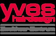 yves-hairdessign Zweithaar-Zentrum Logo