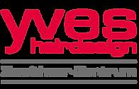 yves hairdesign zweithaar zentrum Logo