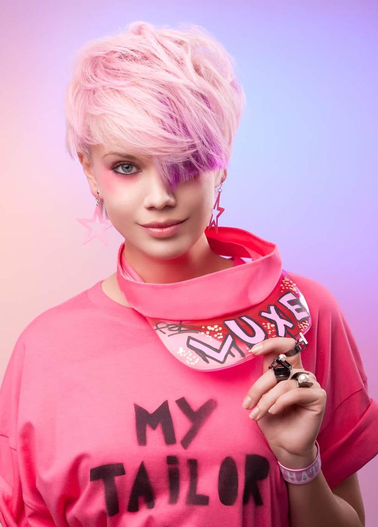 yves-hairdesign-friseur-neuer-look-11.jp