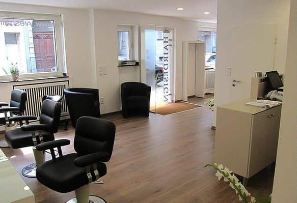 yves-hairdesign-friseur-salon-01.jpg