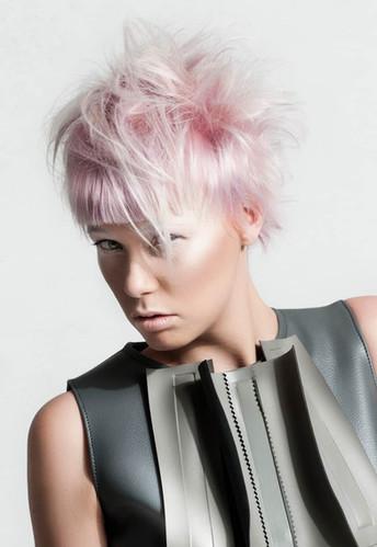 yves-hairdesign-friseur-neuer-look-06.jp